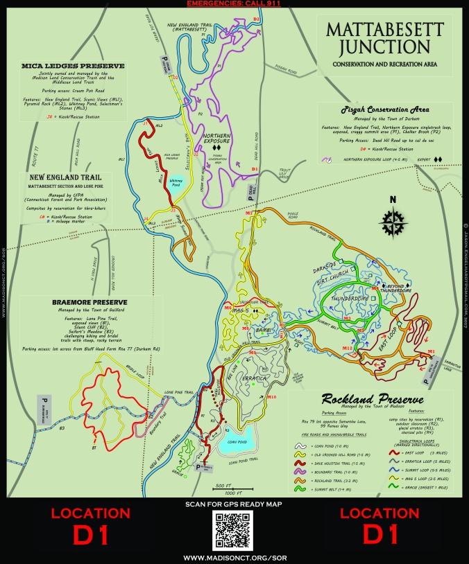 MBJ map (3)